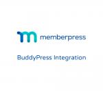 MemberPress BuddyPress Integration