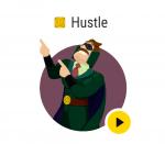 WPMU DEV Hustle
