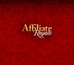 Affiliate Royale MemberPress