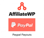 AffiliateWP PayPal Payouts
