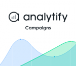 Analytify for Campaigns