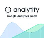 Analytify Google Analytics Goals