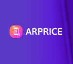 ARPrice