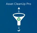 Asset CleanUp Pro