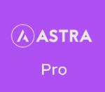 Astra Pro