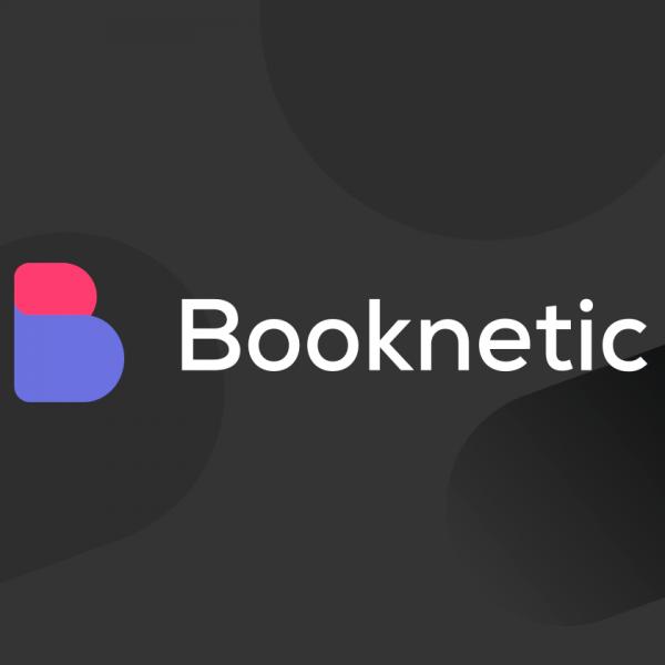 Booknetic