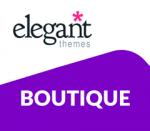 Boutique (Elegant Themes)