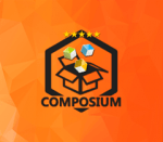 Composium - WP Bakery Page Builder Extensions