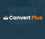 ConvertPlus