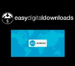 Easy Digital Downloads 2Checkout Gateway