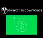 Easy Digital Downloads Gateway Fees