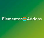 Addons for Elementor Pro