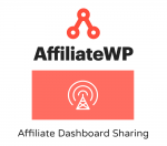 affiliatewp-dashboard-sharing