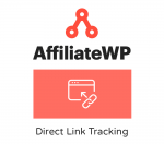 affiliatewp-direct-link-tracking