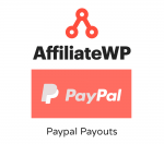 affiliatewp-paypal