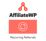 affiliatewp-recurring-referrals