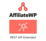 affiliatewp-rest-api-extended