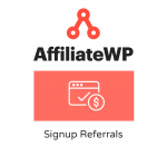affiliatewp-signup-referrals