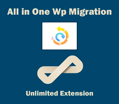 all-in-on-wp-migration-unlimited-extension
