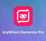 anywhere-elementor-pro