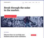 breakthrough-pro
