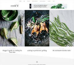 cookd-pro