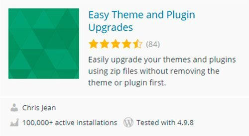 easy-theme-plugin-update