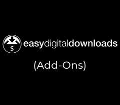 easydigitaldownloads