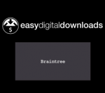edd-braintree