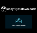 edd-check-payment-gateway