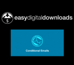 edd-conditional-emails