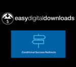 edd-conditional-success-redirect