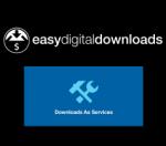 edd-downloads-as-services