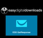 edd-getresponse