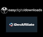 edd-idevaffiliate
