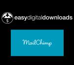edd-mailchimp