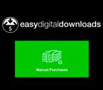edd-manual-purchases