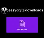 edd-pdf-invoices