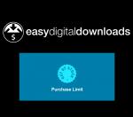 edd-purchase-limit