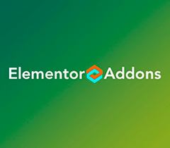 elementor-addons