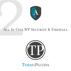 episodio-2-all-in-one-security-and-firewall
