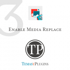 episodio-3-enable-media-replace