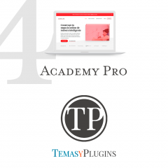 episodio-4-academy-pro