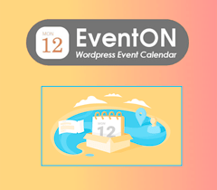 eventon-wordpress-event-calendar