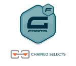 gravity-chained-selects