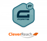 gravity-cleverreach