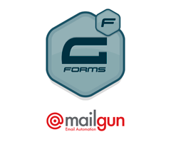 gravity-mailgun