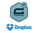 gravity-user-dropbox