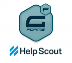 gravity-user-help-scout