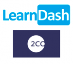 learn-dash-2Checkout